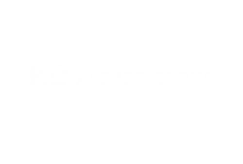 Kaeare Group