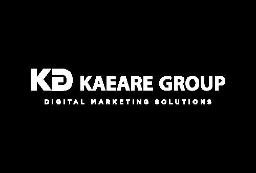 Kaeare Group