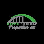 gbp-logo-1024x458